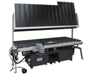 Banco Da Lavoro Per Alluminio : Macchinari usati per alluminio roma. macchine per alluminio pvc